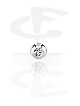 Micro Tiffany Balls