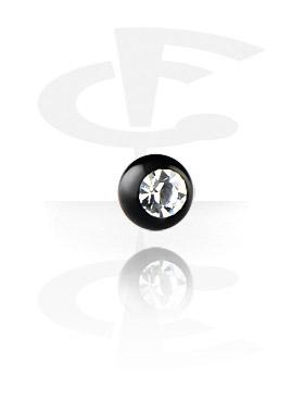 Kristallsteinkugel
