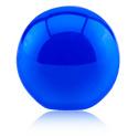 Kuglice i zamjenski nastavci, Neon Ball, Acryl