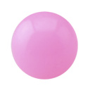 Kuličky a náhradní koncovky, Neon Ball, Acryl