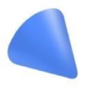 Kuglice i zamjenski nastavci, Neon Micro Cone, Acryl