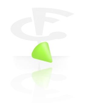 Neon Micro Cone