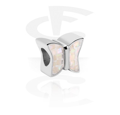 Bead för Bead-Armband