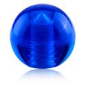 Kuglice i zamjenski nastavci, Micro Balls, Acryl
