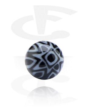 Micro Ball