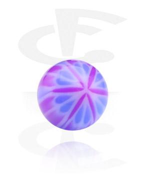 Boule