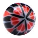 Kuglice i zamjenski nastavci, Micro Ball, Acryl