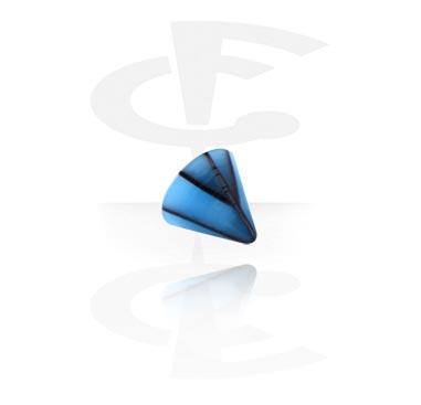 Micro Basketball Cone