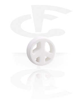 Attachment for 1.2mm pins