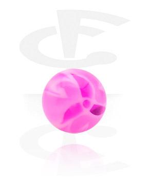 Micro Flower Ball