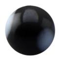 Kuglice i zamjenski nastavci, Micro Marble Ball, Acryl