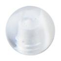 Kulki i inne zakończenia, Micro Marble Ball, Acryl