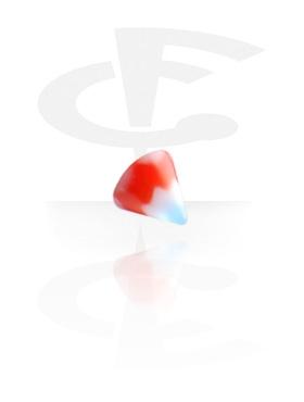 Micro Web Cone