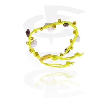 Narukvice, Bracelet, Full Nylon D18