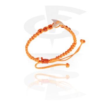 Náramky, Bracelet, Full Nylon D18