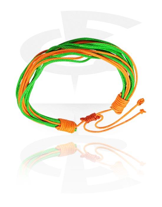 Armbänder, Modisches Armband, Nylon