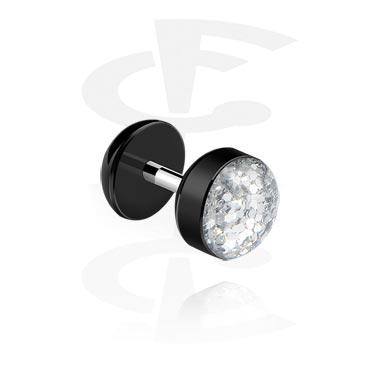 Glitterline Fake Plug