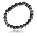 Narukvice, Natural Stone Bracelet, Stone, Elastic Band