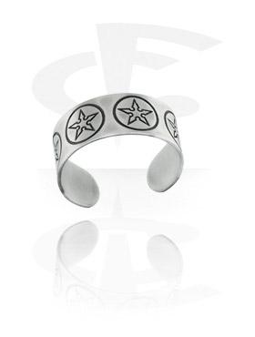 Bracelets, Bracelet, Etain