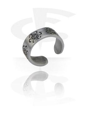 Toe Ring