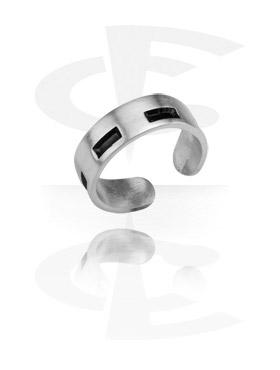 Toe Rings, Toe Ring, Pewter