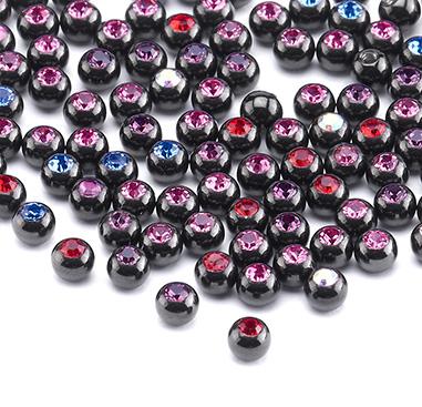 Super Sale Bundle Black Attachments for 1.2mm Pins
