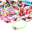 Super Sale Bundles, Super Sale Bundle Bracelets, Cotton