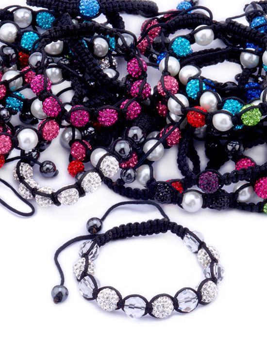 Super Sale Bundles, Super Sale Bundle Bracelets, Cotton