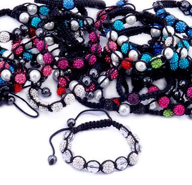 Super Sale Bundle Bracelets