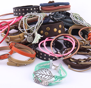 Super Sale Bundle Armbänder