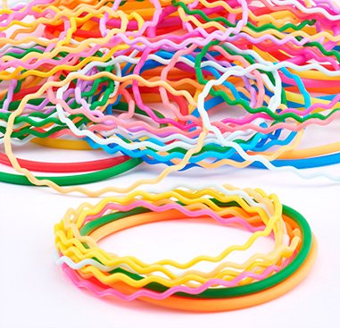 Super Sale Bundles, Super Sale Bundle Bracelets, Silicone