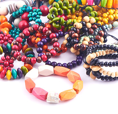 Super Sale Bundles, Super Sale Bundle Bracelets, Wood