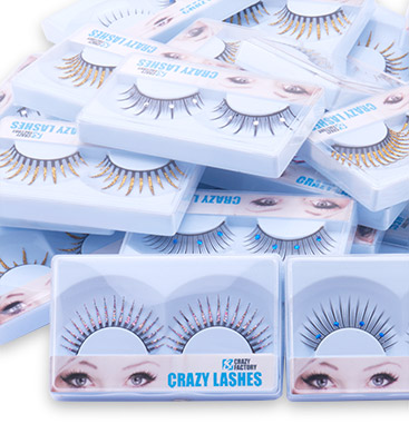 Super Sale Bundle Fake Eyelashes