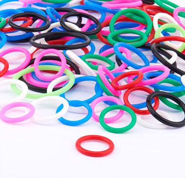 Super Sale Bundle O-Rings