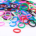 Super Sale Bundles, Super Sale Bundle O-Rings, Silicone