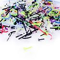 Super Sale Bundles, Super Sale Bundle Loose Pins, Bioflex