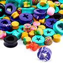 Paketi na rasprodaji, Super Sale Bundle Plugs, Stone