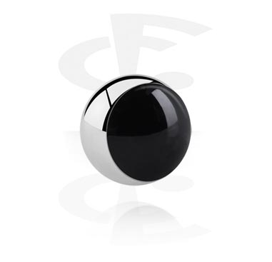 Эмалированный шарик