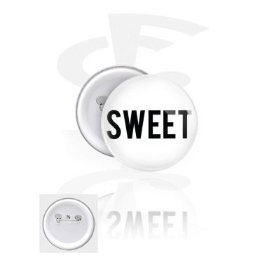 Buttons, Button