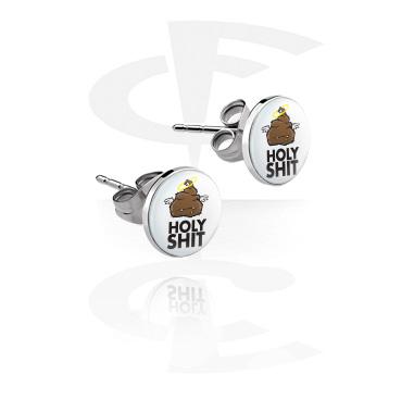 Ear Studs