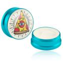 Čištění a péče, Conditioning Creme and Deodorant for Piercings, Aluminium Container