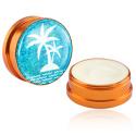 Puhdistus ja hoito, Conditioning Creme and Deodorant for Piercings, Aluminium Container