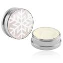 Nettoyage et soin, Crème de soin désodorisante pour piercings, Récipient en aluminium