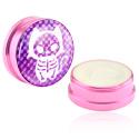 Pulizia e cura, Conditioning Creme and Deodorant for Piercings, Contenitore in alluminio