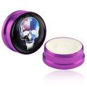 Limpieza y cuidado, Crema reparadora e hidratante para  piercings, Envase de aluminio