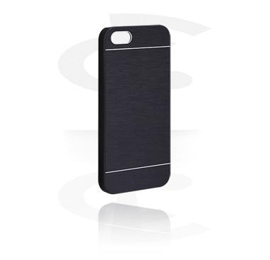 Mobile cases, Mobile Case, Plastic, Aluminum