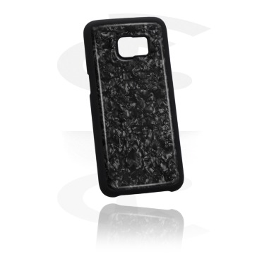 Mobile Case com Mother of Pearl Inlay