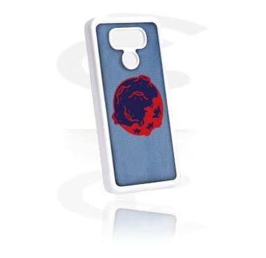 Cover per cellulare