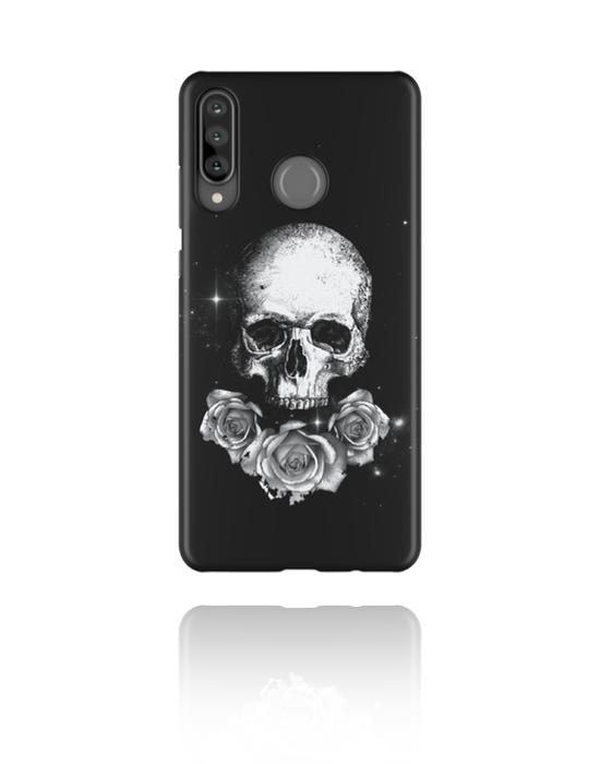 Phone cases, Mobile Case, Plastic