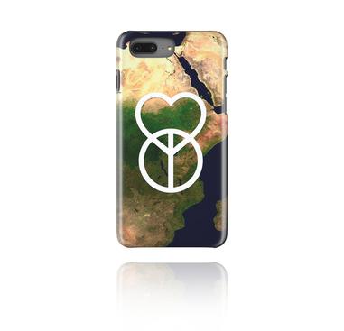 Mobile Case